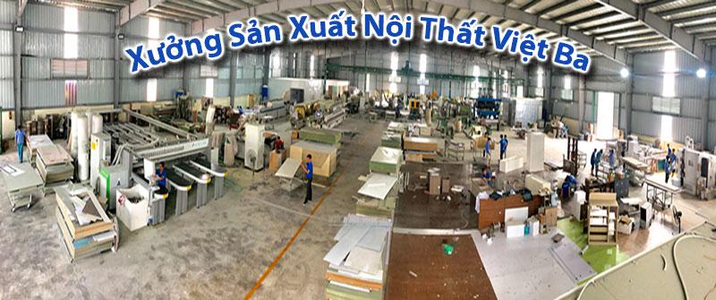 Banner Vietba 1