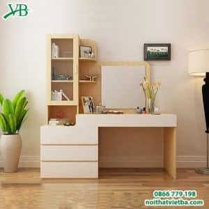 Bàn trang điểm giá rẻ VB-4708