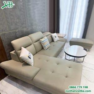 Bộ sofa giá rẻ VB-6055